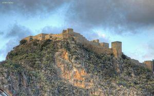 castillopanoramica2