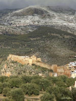 castillopanoramica3