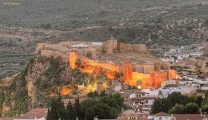 castillopanoramica5